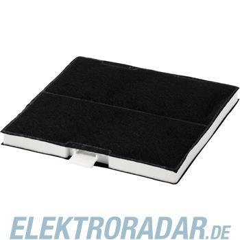Bosch Aktivfilter DHZ 5326