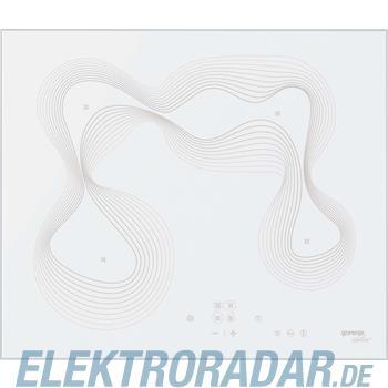 Gorenje Vertriebs EB-Kochfeld ECT 680 KR
