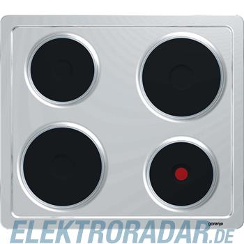 Gorenje Vertriebs EB-Kochmulde ED 60 EX