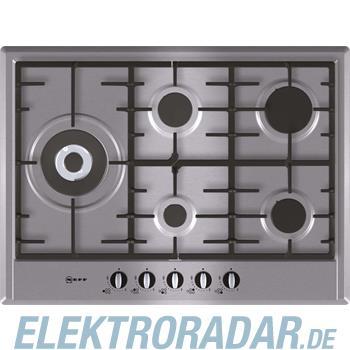 Constructa-Neff EB-Gas-Kochfeld TS 2576 N eds