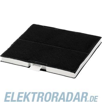 Constructa-Neff Aktivkohlefilter Z5101X1