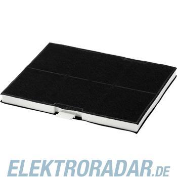 Constructa-Neff Aktivkohlefilter Z5102X1