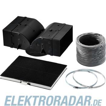 Constructa-Neff Starterset Z5106X5