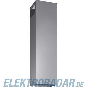 Constructa-Neff Sonderkanal Z5908N1