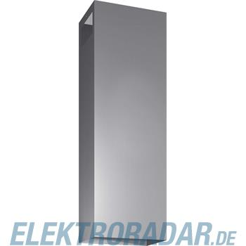Constructa-Neff Sonderkanal Z5909N1