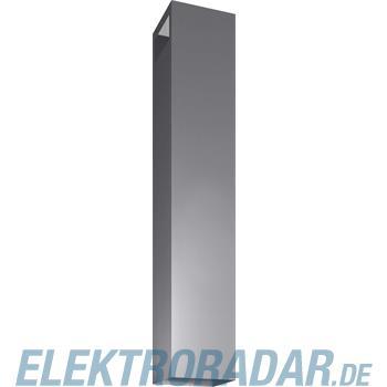 Constructa-Neff Sonderkanal Z5918N1