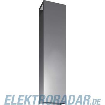 Constructa-Neff Sonderkanal Z5919N1