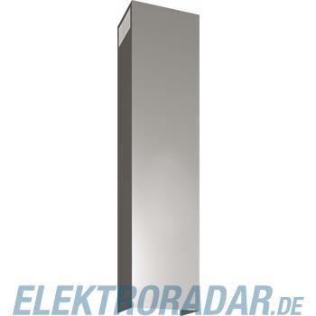 Siemens Kaminverlängerung LZ 12365