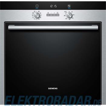 Siemens EB-Backofen HB73GB550