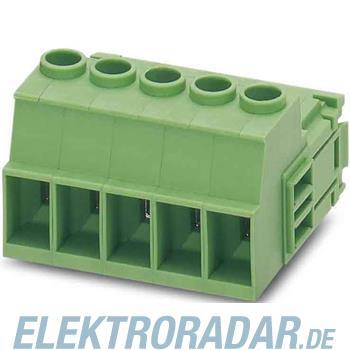 Phoenix Contact COMBICON Leiterplattenstec IPC 5/10-STGCL-7,62
