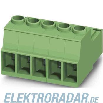 Phoenix Contact COMBICON Leiterplattenstec IPC 5/11-ST-7,62