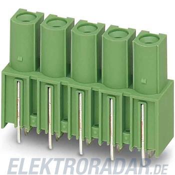 Phoenix Contact Grundleiste für Leiterplat IPCV 16/ 3-G-10,16
