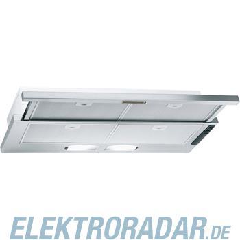 Gorenje Vertriebs EB-Dunsthaube DF 9130 X