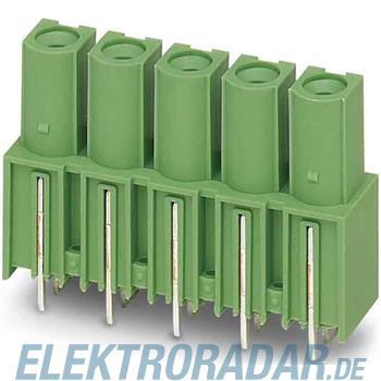 Phoenix Contact Grundleiste für Leiterplat IPCV 16/ 5-G-10,16