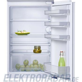 Constructa-Neff EB-Kühlgerät KL215A
