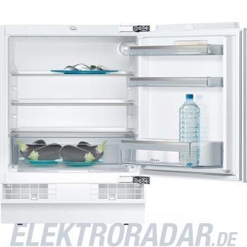 Constructa-Neff UB-Kühlgerät KU215E