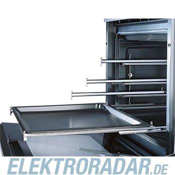 Constructa-Neff Teleskopauszug Z 1755 X2