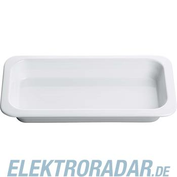 Constructa-Neff Porzellan-Behälter Z 1665 X0