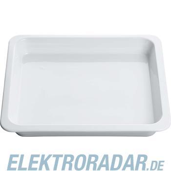 Constructa-Neff Porzellan-Behälter Z 1685 X0