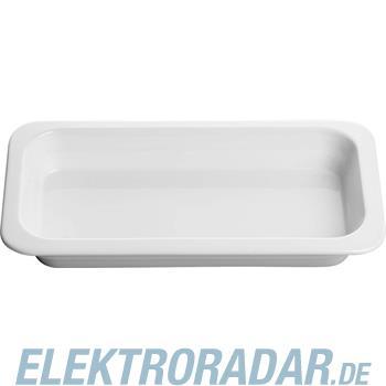 Siemens Porzellan-Behälter HZ 36D513P