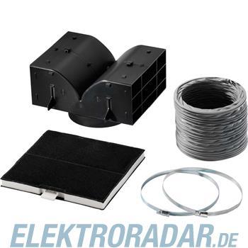 Siemens Starterset LZ53250