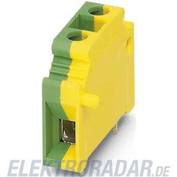 Phoenix Contact Leiterplattenklemme KDS10-PE/SO