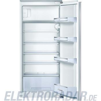 Bosch EB-Kühlautomat KIL24V60