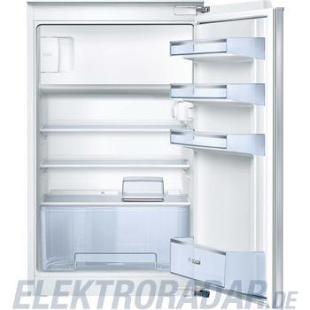 Bosch EB-Kühlautomat KIL18V61
