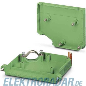 Phoenix Contact Kabelgehäuse für Leiterpla KGS-PC 4/ 6-F