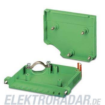 Phoenix Contact Kabelgehäuse für Leiterpla KGS-PC 4/10-F