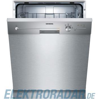 Siemens UB-Geschirrspüler SN44D802EU