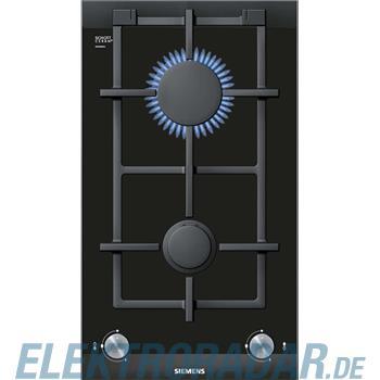 Siemens Gas-Kochstelle ER326BB70D