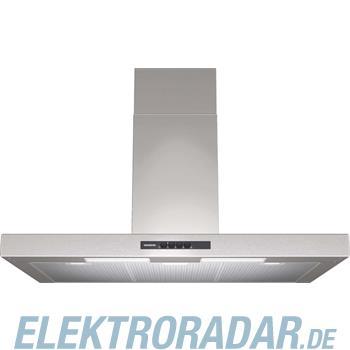 Siemens Esse LC94BA521
