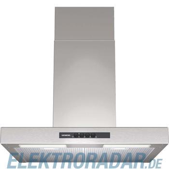 Siemens Esse LC64BA521
