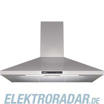 Siemens Esse LC94WA521