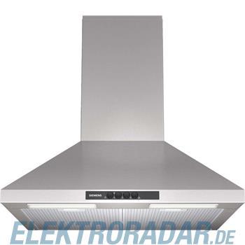 Siemens Esse LC64WA521