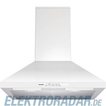 Siemens Esse LC64WA221