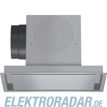 Bosch CleanAir-Modul DSZ 5300