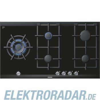 Siemens Gas-Kochstelle ER926SB70D