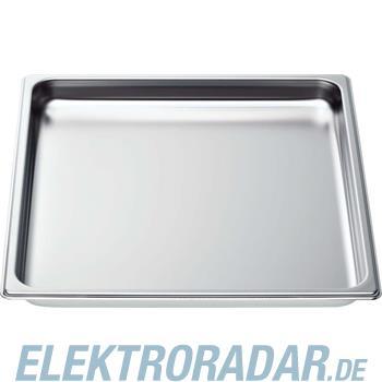 Siemens EDE Behälter HZ36D542