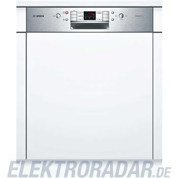 Bosch EB-Geschirrspüler SMI 58L15EU