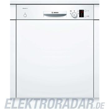 Bosch EB-Geschirrspüler SMI 50D42EU