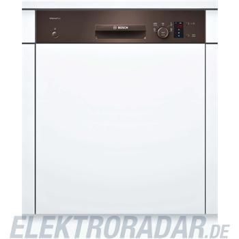 Bosch EB-Geschirrspüler SMI 50D44EU