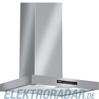 Bosch Wand-Esse DWB 06W652