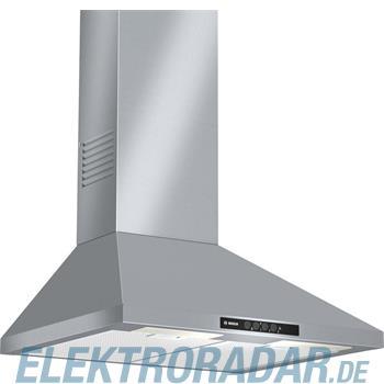 Bosch Wand-Esse DWW 06W650