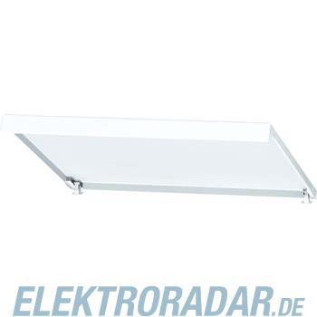 Bosch Metallabdeckplatte HEZ 319903