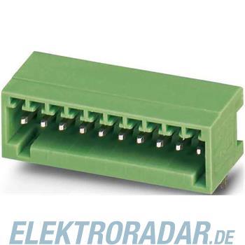 Phoenix Contact Grundleiste für Leiterplat MC 0,5/ 3-G-2,5