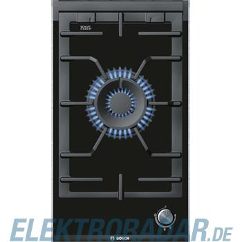 Bosch Domino-Element PRA326B70E