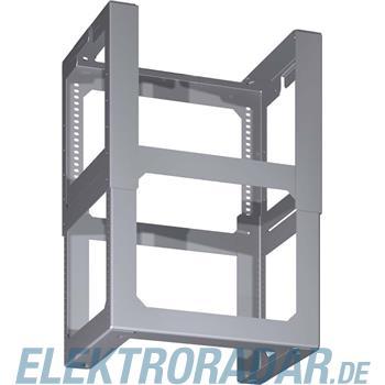 Bosch Montageturmverlängerung DHZ1251