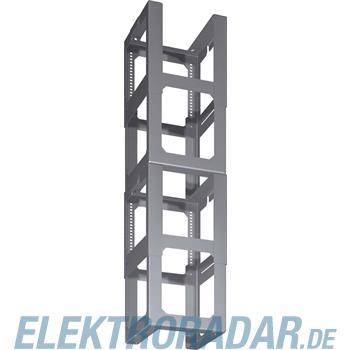 Bosch Montageturmverlängerung DHZ1252